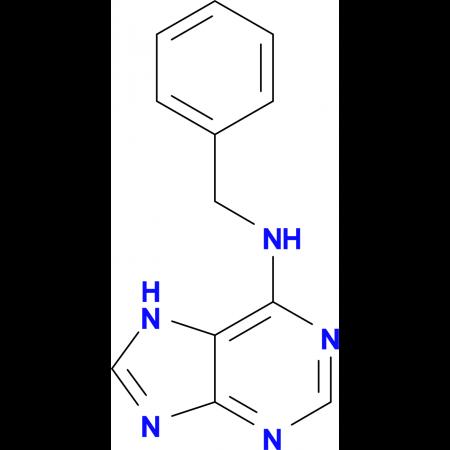 N-6-Benzyladenine