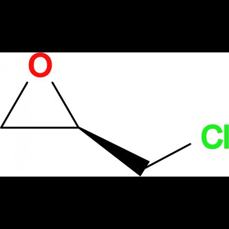 R-(-)-Epichlorohydrin