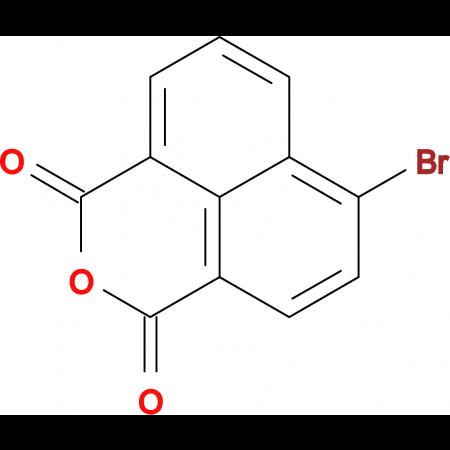 4-Bromo-1,8-naphthalic anhydride