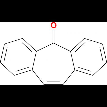 Dibenzosuberenone
