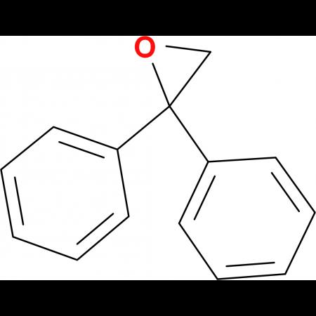1,1-Diphenyl-ethylenoxide