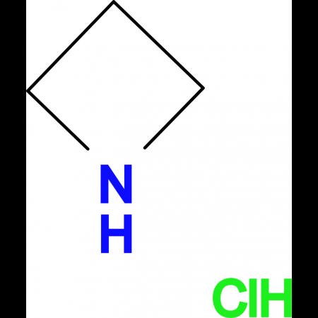 Azetidine hydrochloride