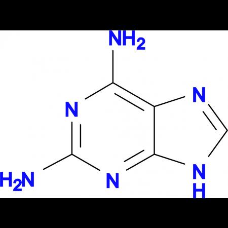 2,6-Diaminopurine