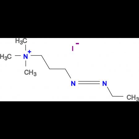 1-[3-(Dimethylamino)propyl]-3-ethylcarbodiimide methiodide