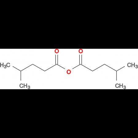 4-Methylpentanoic anhydride