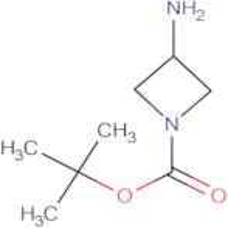 3-Amino-1-N-Boc-azetidine