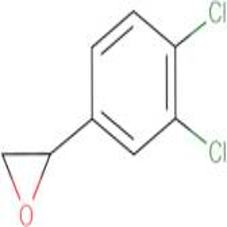 2-(3,4-Dichloro-phenyl)-oxirane