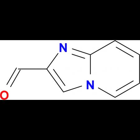 2-Formylpyridoimidazole