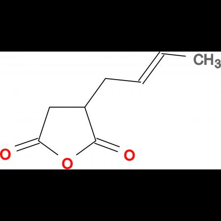 2-Buten-1-ylsuccinic anhydride