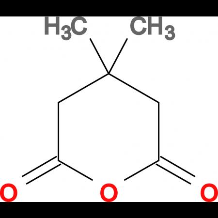 3,3-Dimethylglutaric anhydride