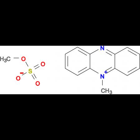 5-Methylphenazinium methyl sulfate