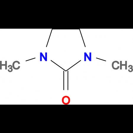 1,3-Dimethyl-2-imadazolidinone