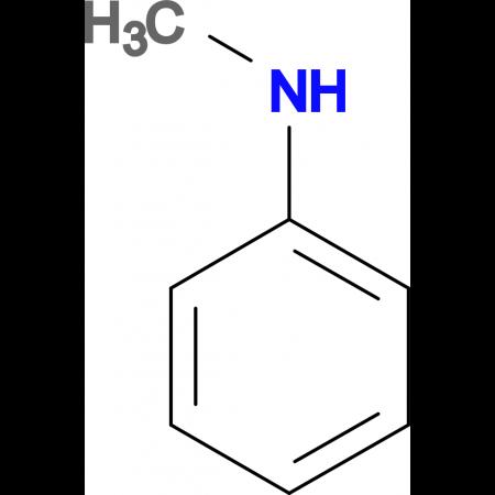 N-Methylaniline
