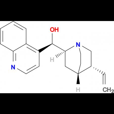 Cinchonidine