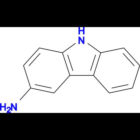 9H-Carbazol-3-ylamine