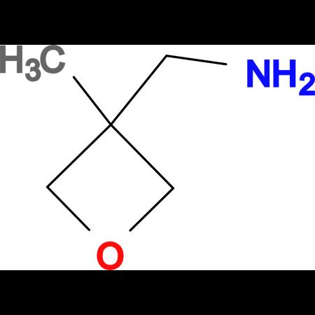 (3-Methyl-oxetan-3-yl)-methylamine