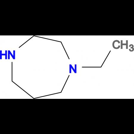N-Ethylhomopiperazine