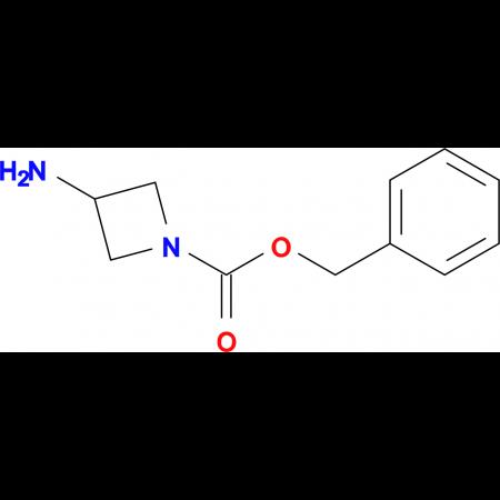 Benzyl 3-Aminoazetidine-1-carboxylate