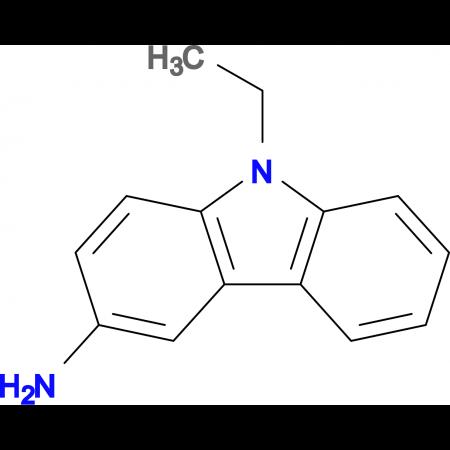 9-Ethyl-9H-carbazol-3-amine