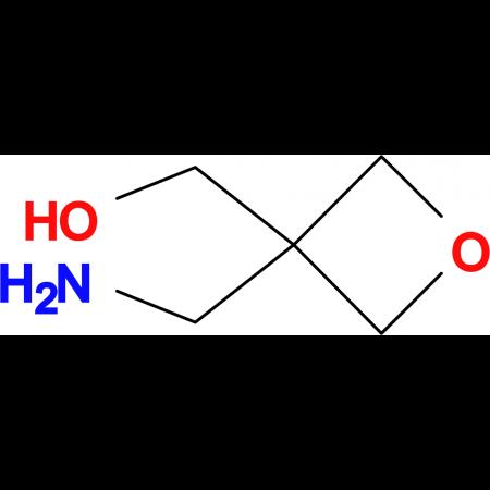 [3-(Aminomethyl)oxetan-3-yl]methanol