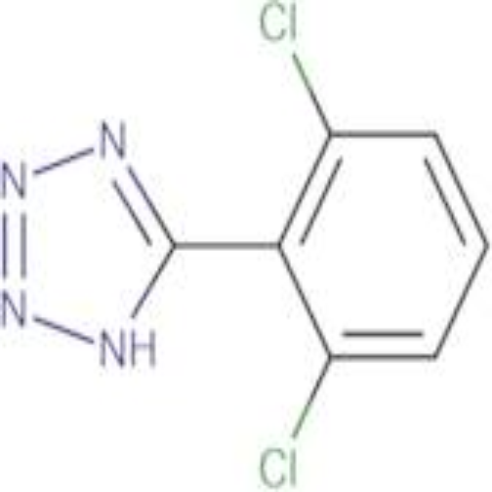 5-(2,6-Dichlorophenyl)-1H-tetrazole