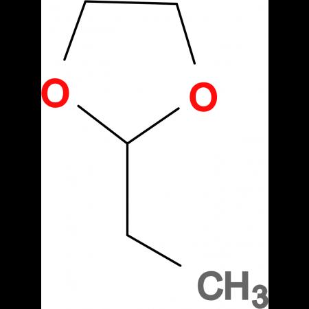 2-Ethyl-1,3-dioxolane