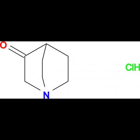 Quinuclidin-3-one hydrochloride