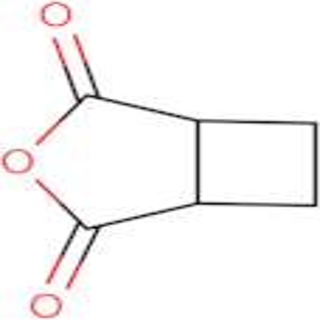 3-Oxabicyclo[3.2.0]heptane-2,4-dione