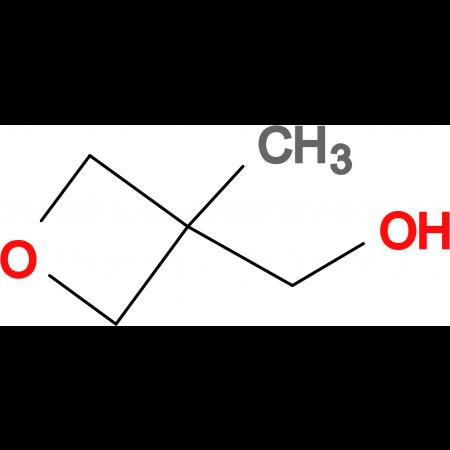 (3-Methyloxetan-3-yl)methanol