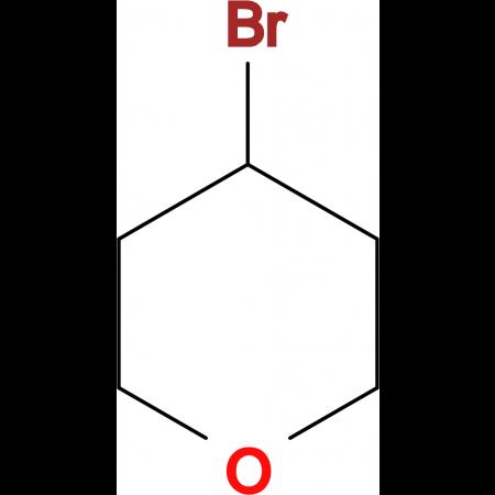 4-Bromotetrahydropyran