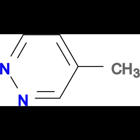 4-Methylpyridazine