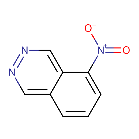 5-Nitrophthalazine