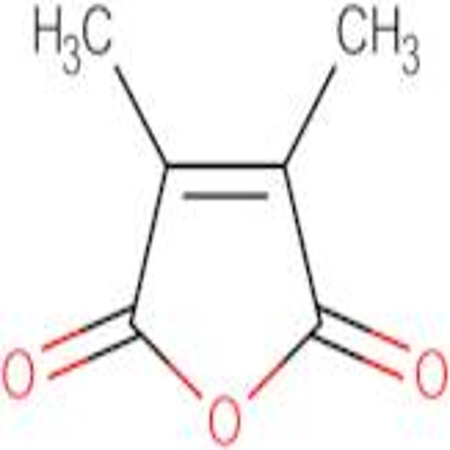 2,3-Dimethylmaleic anhydride