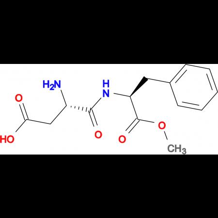 Asp-Phe methyl ester