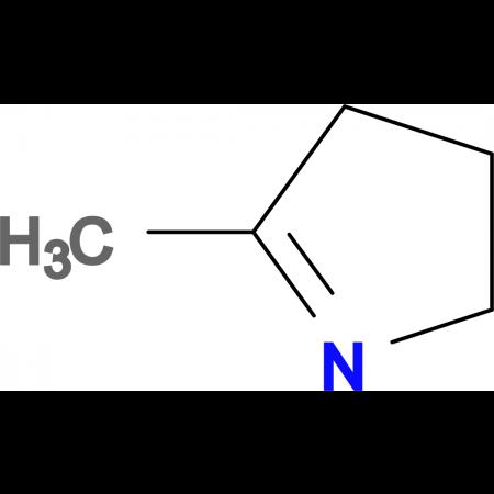 2-Methyl-1-pyrroline