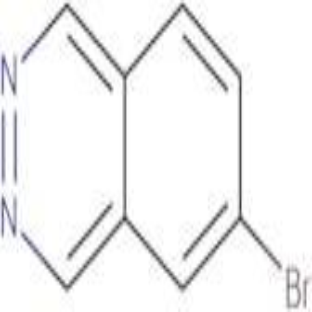 6-Bromophthalazine
