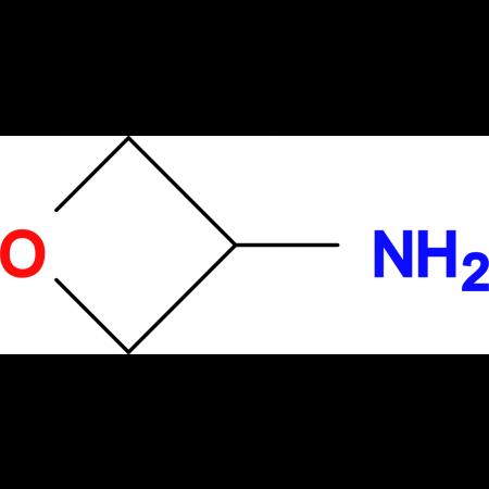 3-Aminooxetane
