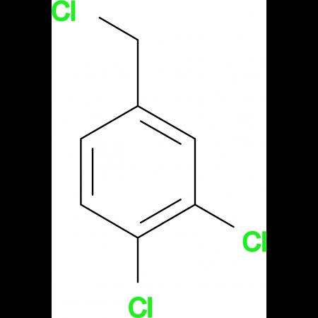 1,2-Dichloro-4-chloromethyl-benzene
