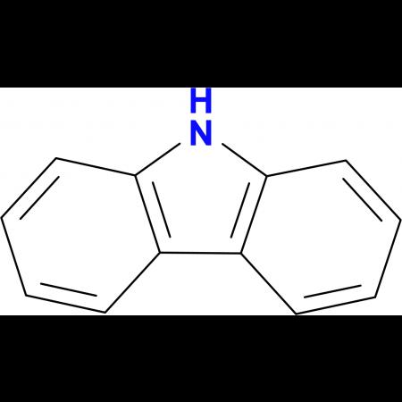 9H-Carbazole