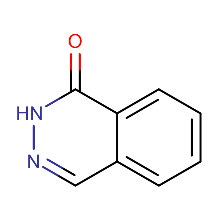 1(2H)-Phthalazinone
