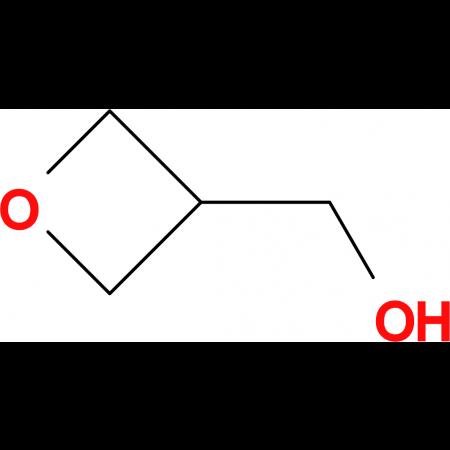 Oxetan-3-ylmethanol