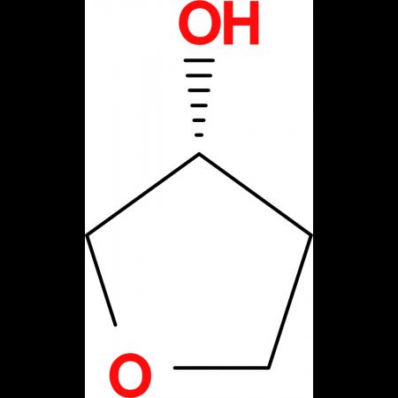 (R)-(-)-3-Hydroxytetrahydrofuran