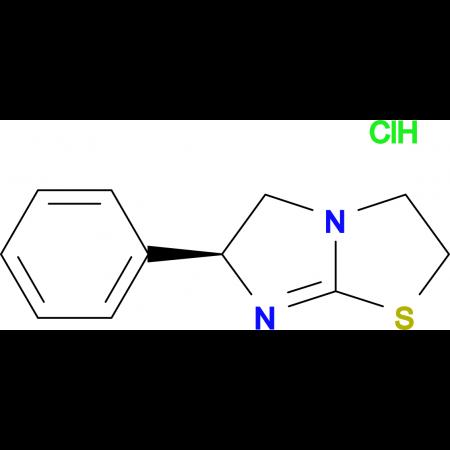 (-)-Tetramisole hydrochloride