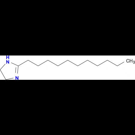 2-Undecylimidazoline