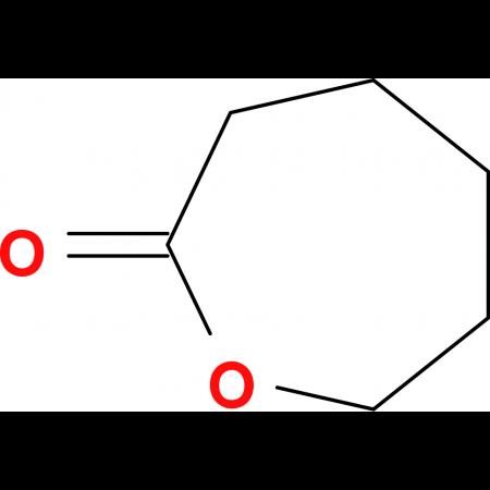 e-Caprolactone