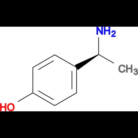 4-[(1S)-1-Aminoethyl]phenol hydrobromide