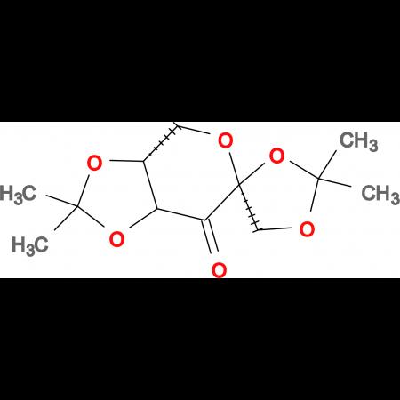 Shi Epoxidation Diketal Catalyst