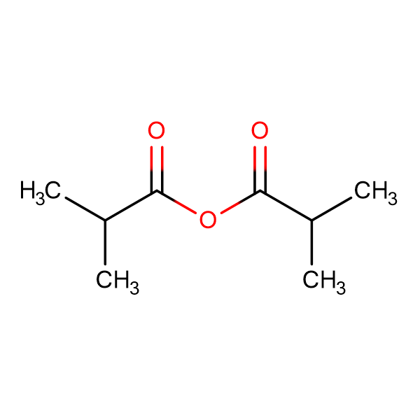 Isobutyric anhydride