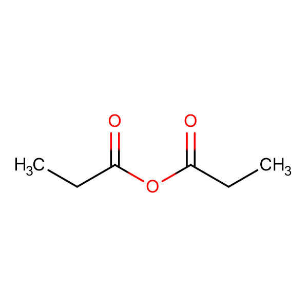 Propionic anhydride