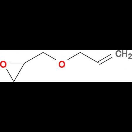 Allyl 2,3-epoxypropyl ether